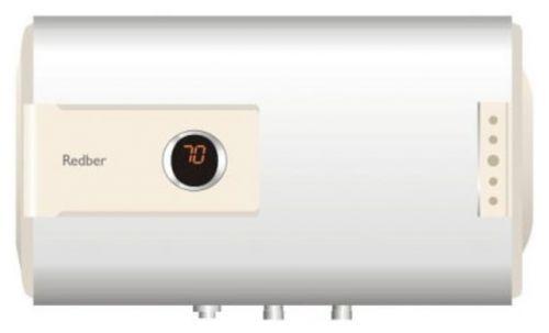 Электрический водонагреватель: запасаемся горячей водой.