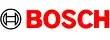 Bosch 5542