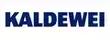 Kaldewei logo 5534
