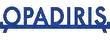 Opadiris logo 5901